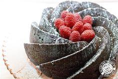 Marijke kookt: Mijn Brownie Cake voor Valentijn