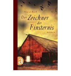 Der Zeichner der Finsternis - DRAW THE DARK by Ilsa J. Bick in German