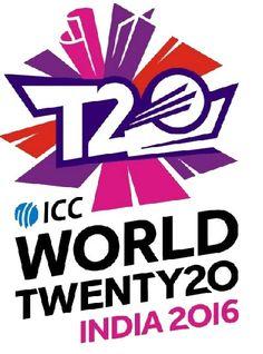 ICC World T20 2016 | Twenty20 World Cup 2016