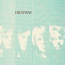 Highway albumcover.jpg