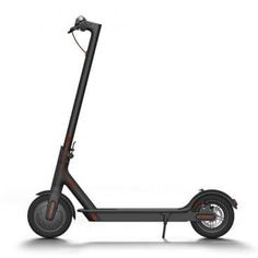 Shop the Xiaomi Mi Electric Scooter at Boutiqify. Explore items similar to Xiaomi Mi Electric Scooter . Find where to buy the Xiaomi Mi Electric Scooter online. Electric Scooter For Kids, Kids Scooter, Electric Bicycle, Electric Vehicle, Electric Motor, Electric Cars, Brushless Motor Controller, Scooters For Sale, Shopping