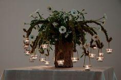 liturgische bloemstukken 2014 - Google zoeken