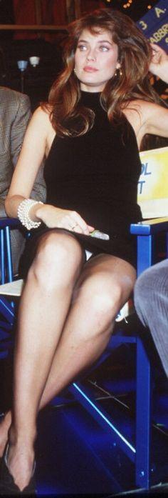 Carol Alt Carol Alt, Peek A Boos, Supermodels, Lady, Style, Fashion, Swag, Moda, Fashion Styles