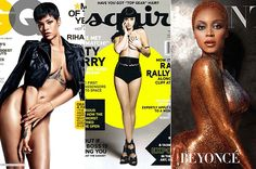 See the artists who've stripped d...
