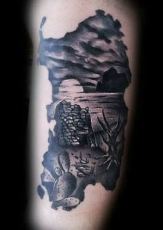 Baby Feet Tattoos, Piercing, About Me Blog, Skull, Bella, How To Make, Logo, Tatoo, Sardinia