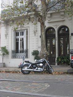 Buenos Aires / Palermo