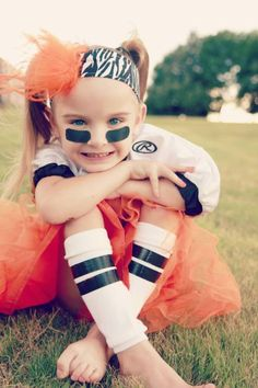 Little Girl Photography..adorable.