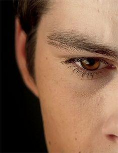 Dylan O'Brien as Stiles Stilinski 💗💗💗 Stiles Stilinski stilinski Teen Wolf Funny, Teen Wolf Memes, Teen Wolf Boys, Teen Wolf Dylan, Teen Wolf Stiles, Dylan O'brien, Dylan Thomas, Stydia, Sterek