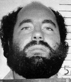 Leonard Lake and his partner Charles Ng killed between 11 and 25 people during 1983-1985. He brought his victims to his cabin's custom dungeon to torture, rape, and kill. He videotaped many of his victim's last torturous moments. After Lake was arrested on a firearms charge, he killed himself with a cyanide pill. That's when the police discovered his dungeon of horrors.