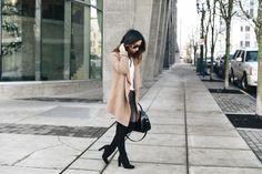 crystalin-marie-wearing-stuart-weitzman-highland-boots