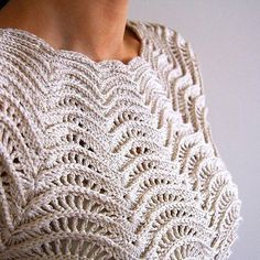 "848 curtidas, 15 comentários - Вязание Крючком Crochet (@crochecult) no Instagram: ""#crochetbeige #crochet  foto by #tanjascrochet  #crochetdress #crochetdress #crochetpattern"""