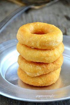 Pişi Tarifi mayalı hamur ile hazırlayacağınız puf puf kabaran pişi tarifi, hamur işleri, kahvaltı tarifleri