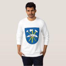 Beňuš T Shirts