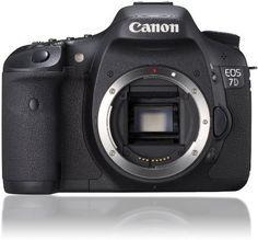 Canon デジタル一眼レフカメラ EOS 7D ボディ EOS7D キヤノン, http://www.amazon.co.jp/dp/B002NEFL64/ref=cm_sw_r_pi_dp_kMS5qb1RYX70T