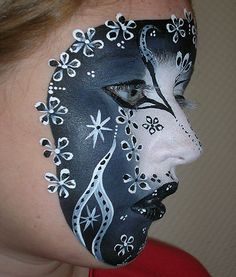 Google Image Result for http://www.oasiscarnival.co.uk/client_assets/services/facepainting/face-paint-kent-1863.jpg