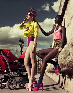 ataui-deng-joanna-koltuniak-beau-monde-magazine-july-august-2012-3