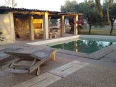 1 bedroom Country house for sale in Mutxamel