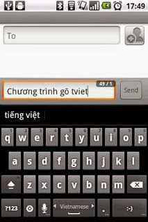 phần mềm gõ tiếng việt cho android http://www.taigame4vn.com/2013/10/go-tieng-viet-3-hoan-toan-moi-theme.html
