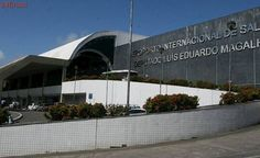 Grupos levam 4 aeroportos em leilão com oferta de R$ 3,7 bilhões