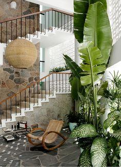 Hotel Boca Chica in