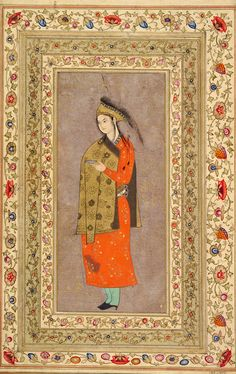 پوشاک ایرانیان در گذشته ile ilgili görsel sonucu