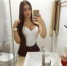 Israeli nude girls photo gallery