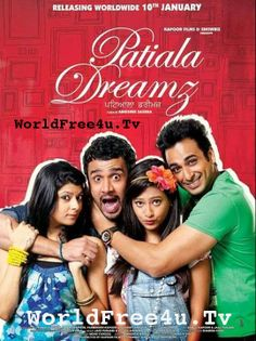 http://fullfreemoviedownload.com/ - 300MB Dual Audio Movies Free Download  Watch Full Movies Online With Fast Downloading Speed Without Any Membership.
