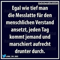weihnachten zitate Messlatte - Best Picture For Funny Quotes witty For Your Taste You are looking for something, and it is going to tell you exactly what Words Quotes, Sayings, German Quotes, Finance Quotes, Christmas Quotes, Just Smile, Man Humor, True Words, Cool Words