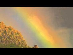 Reiki to Release the Old and Welcome the New - YouTube