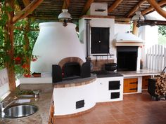 "Explore our website for even more relevant information on ""outdoor kitchen designs ideas"". It is an outstanding place to learn more."