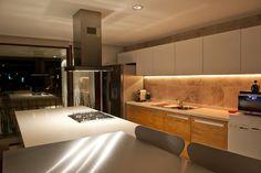 Galería - Casa Ef / Fritz Fritz Arquitectos - 11