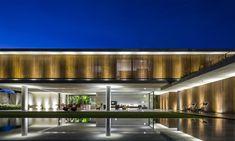 nhadan.com.vn index.php gallery residential 28-kien-giang-house