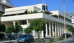 Καλοκαίρι …στη Δημόσια Κεντρική Βιβλιοθήκη Σπάρτης – Πρόγραμμα Δράσεων : Νέα και Ειδήσεις Λακωνίας Πελοπόννησος Report24 – η Εφημερίδα σας