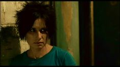 Saw - Amanda Young Sci Fi Films, Horror Films, Saw Ii, Shawnee Smith, Amanda Young, Famous Stars, Activists, Journalism, Law