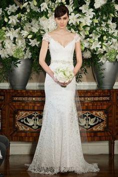 Lovely dress so beautiful