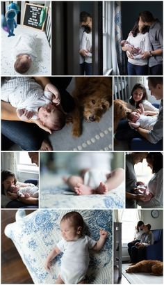 Baby Poses, Newborn Poses, Newborn Shoot, Sibling Poses, Lifestyle Newborn Photography, Newborn Baby Photography, Newborn Photographer, Children Photography, Family Photographer