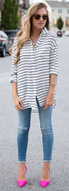 Find More at => http://feedproxy.google.com/~r/amazingoutfits/~3/TWnaVYIbMf8/AmazingOutfits.page