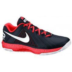 $49.49 nike basketball shoes low,Nike Air Mavin Low - Mens - Basketball - Shoes…