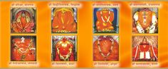 Importance of Maharashtra & problems of Mooladhara - Shree Matajii Nirmala Devi - AumAparna Shri Mataji, Shri Ganesh, Lord Ganesha, Sahaja Yoga Meditation, Spiritual Gifts, Pure Products, Yoga Spirituality, Chakras, Reiki