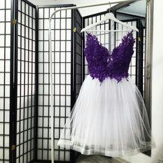 Loveee beautiful dress!