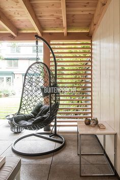 5 Pergola Pictures, Backyard, Patio, Design Case, Malaga, Hanging Chair, Porch, Deck, Furniture