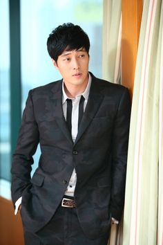 So Ji Sub Body | So Ji Sub 소지섭 Currently Finished 'Master's Sun' - Page 777 ...