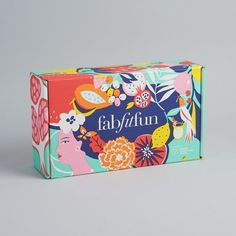 Work for Clients — Ayumi Takahashi Cool Packaging, Flower Packaging, Food Packaging Design, Coffee Packaging, Packaging Design Inspiration, Brand Packaging, Chocolate Packaging, Bottle Packaging, Fruit Packaging