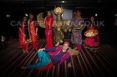 London and UK Parties and events Corporate Entertainment, Party Entertainment, Uk Parties, London Manchester, Arabic Henna, Walkabout, Magic Carpet, Arabian Nights, Belly Dancers