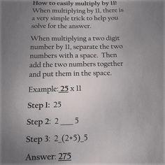 22 best math ideas images on pinterest in 2018 math facts math a great math tip ibookread Read Online