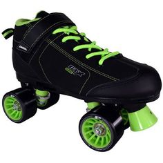 Roller Skate From Amazon ** You can find out more details at the link of the image.Note:It is affiliate link to Amazon.