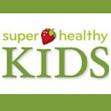 TONS of Healthy Snacks for Kids