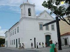 """CIDADE: Padre de Cabo Frio tem relacionamento amoroso e """"p..."""