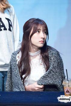 WJSN - Eunseo Yuehua Entertainment, Starship Entertainment, South Korean Girls, Korean Girl Groups, Asian Celebrities, Cosmic Girls, Extended Play, These Girls, Ulzzang Girl