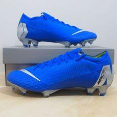 Soccer Shoes, Soccer Cleats, Phantom Vision, Toms River, Soccer Shin Guards, Nike Vapor, Nike Kids, Superfly, Football Boots